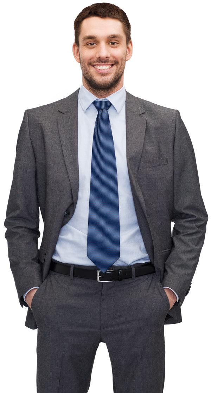 Loan Company adviser