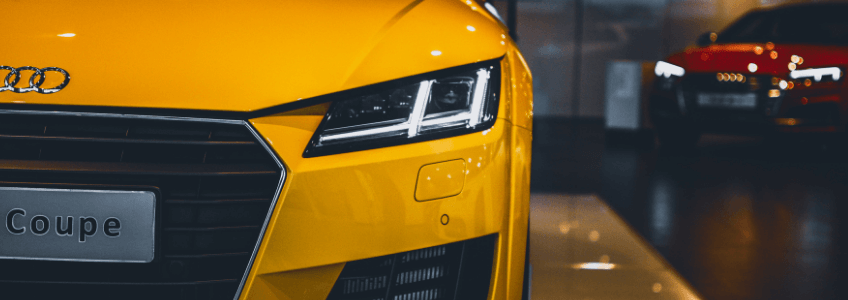 3 Things You Should Know Before You Pawn Your Car